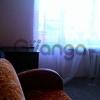 Сдается в аренду квартира 1-ком 44 м² Красноармейская, 264