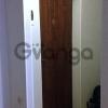 Сдается в аренду квартира 1-ком 33 м² Халтуринский, 150