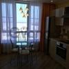 Сдается в аренду квартира 2-ком 60 м² Ленина, 140а
