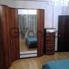 Сдается в аренду квартира 3-ком 100 м² Текучева, 125
