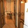 Сдается в аренду квартира 3-ком 64 м² Города Волос, 25