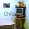 Сдается в аренду квартира 3-ком 75 м² Капустина, 10