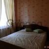 Сдается в аренду квартира 2-ком 55 м² Серафимовича, 48