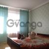 Продается квартира 3-ком 64 м² Солнечная