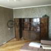 Сдается в аренду квартира 3-ком 65 м² 3-е Почтовое отделение,д.40