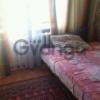 Сдается в аренду комната 2-ком 60 м² Лорха,д.4