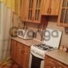 Сдается в аренду квартира 2-ком 54 м² Заводская 2-я,д.19