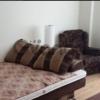 Сдается в аренду квартира 1-ком 46 м² Кутузовская,д.35