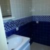 Сдается в аренду квартира 2-ком 60 м² Бородинская,д.1