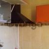 Сдается в аренду квартира 1-ком 42 м² Шоссейная,д.5к1