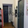 Сдается в аренду комната 2-ком 60 м² Рождественская,д.18, метро Выхино