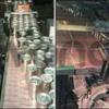 Пластинчатыетранспартерные цепи UNI-CHAINS
