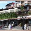 Сдаются в аренду апартаменты 4-ком 120 м² ул.Мена 12