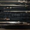 Готовальня - набор для черчения  НЧК-14-I-01