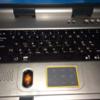 Детский ноутбук Startright – копия взрослого ноутбука,