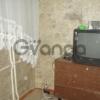 Сдается в аренду комната 2-ком 45 м² Электрификации,д.12