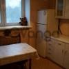Сдается в аренду квартира 1-ком 34 м² Гаршина,д.9ак12