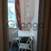 Сдается в аренду квартира 1-ком 32 м² Электропоселок,д.10
