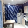 Сдается в аренду квартира 2-ком 50 м² Промзона Мотяково,д.65к16