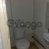 Сдается в аренду квартира 1-ком 45 м² Наташинская,д.4