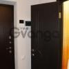 Сдается в аренду квартира 1-ком 27 м² Промзона Мотяково,д.66к18