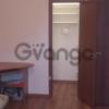 Сдается в аренду квартира 1-ком 37 м² Вертолетная,д.4к1