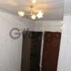 Сдается в аренду комната 3-ком 50 м² Железнодорожная,д.24