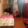Сдается в аренду квартира 2-ком 45 м² С.П.Попова,д.20