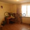 Сдается в аренду квартира 1-ком 42 м² Карла Маркса,д.83