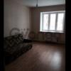 Сдается в аренду квартира 2-ком 73 м² Южный,д.9