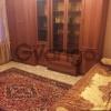 Сдается в аренду квартира 2-ком 42 м² Льва Толстого,д.20/23