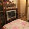 Сдается в аренду квартира 3-ком 60 м² Керамическая,д.26