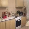 Сдается в аренду квартира 1-ком 33 м² Советская,д.39