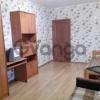 Сдается в аренду квартира 3-ком 102 м² Подмосковный,д.2
