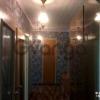 Сдается в аренду квартира 2-ком 50 м² Карбышева,д.25