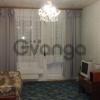 Сдается в аренду квартира 1-ком 34 м² Братьев Горожанкиных,д.28