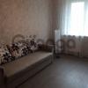 Сдается в аренду квартира 1-ком 44 м² Шелгунова ул, 9, метро Пролетарская