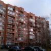 Продается квартира 3-ком 90 м² мира ул.,13