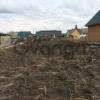 Продается Земельный участок 5 сот ул. Ольховая