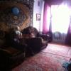 Продается Дом 3-ком 26 сот ул. Курортная, 29-2