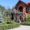 Продается дом 6-ком 350 м²