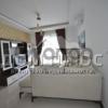 Продается квартира 3-ком 105 м²