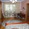 Продается квартира 4-ком 96 м² ул. Срибнокильская, 8А, метро Позняки