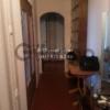 Продается квартира 3-ком 70 м² ул. Алма-Атинская, 4357