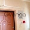 Сдается в аренду квартира 2-ком 51 м² Юбилейная,д.28