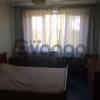 Сдается в аренду комната 2-ком 45 м² Томилинская,д.26