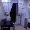 Сдается в аренду квартира 1-ком 40 м² Октябрьский,д.145