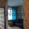 Сдается в аренду квартира 1-ком 33 м² Октябрьский,д.384к2