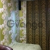 Сдается в аренду квартира 2-ком 40 м² Волковская,д.5