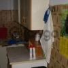 Сдается в аренду комната 3-ком 67 м² Митрофанова,д.6